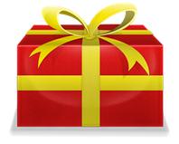 Christmas List-rd