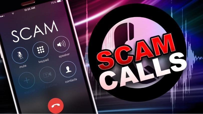 scam+calls5